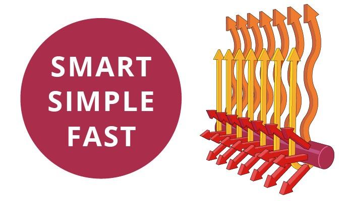 SmartSimpleFast