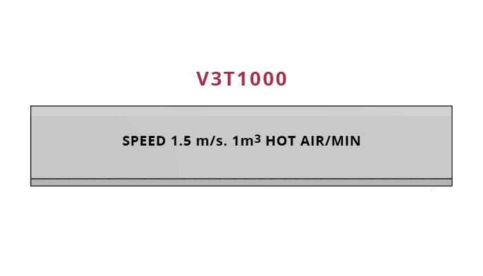 V3T1000