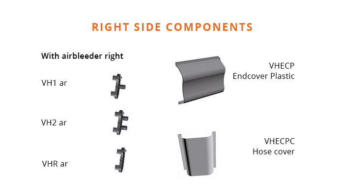 vehtec_veheat_right side components