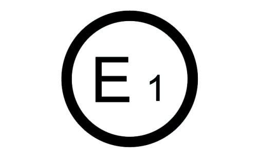 ECE R118 & R10